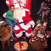 Alicia Clark Santa 2415_067