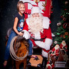 Addison Toy Santa 121215_001