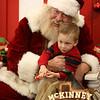 Santa12111_0045