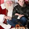 Santa12111_0035