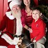 Santa12111_0022