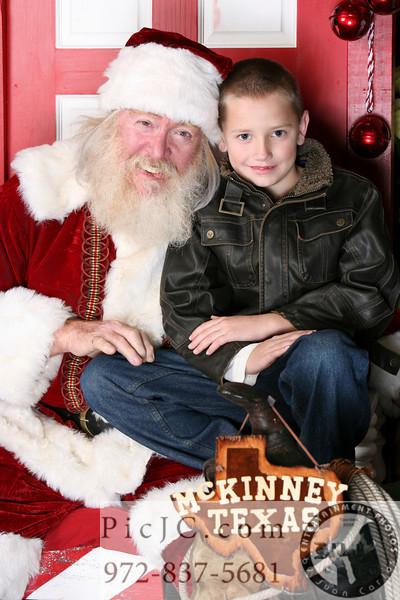 Santa12111_0036