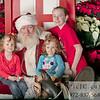 Santa12111_0028 copy