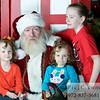 Santa12111_0027