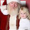 Santa12111_0021