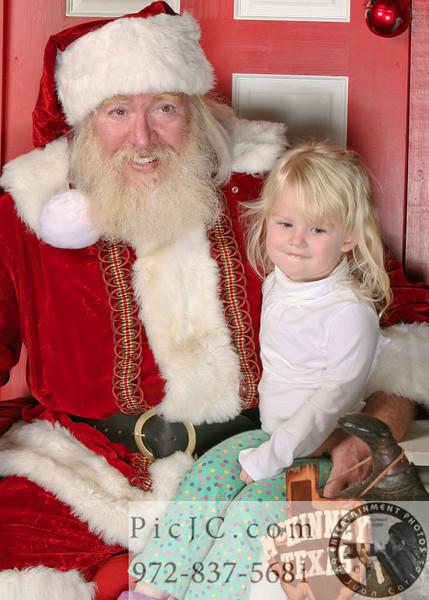 Santa12111_0019