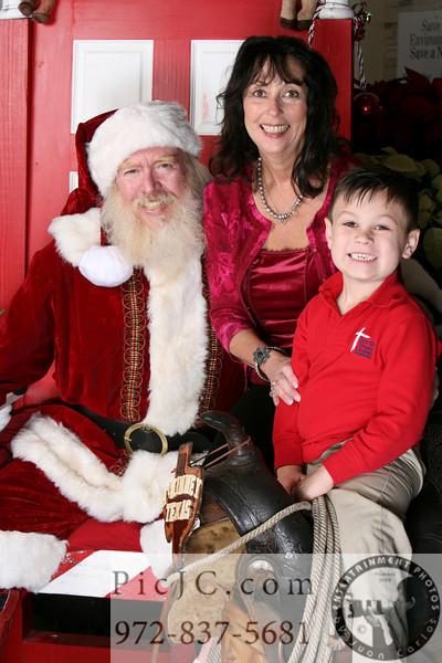Santa12111_0023