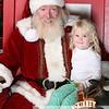 Santa12111_0020