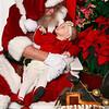 Santa121011_0018