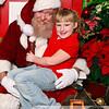 Santa121011_0011