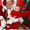 Santa121011_0016