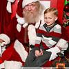 Santa121011_0013