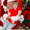 Santa121011_0010