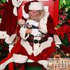 Santa121011_0019
