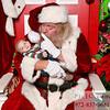 Santa121011_0020