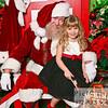 Santa121011_0005