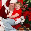 Santa121011_0012