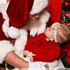 Santa121011_0017
