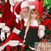 Santa121011_0004