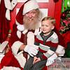 Santa121011_0014
