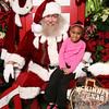 Santa121111_0049