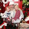 Santa121111_0039
