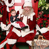 Santa121111_0043