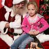 Santa121111_0027