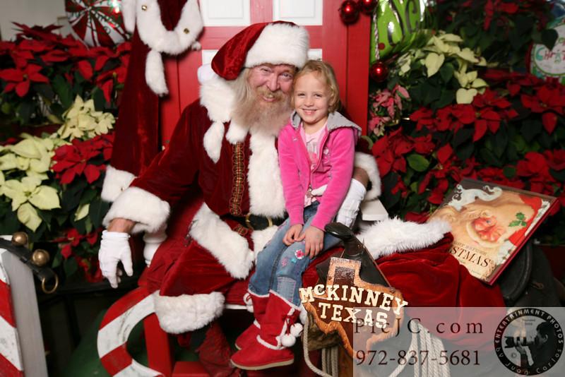Santa121111_0026