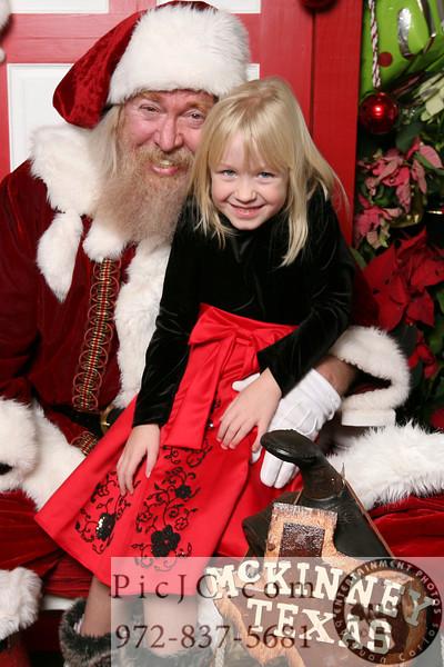 Santa121111_0025
