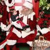 Santa121111_0042