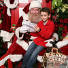 Santa121111_0034