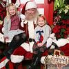 Santa121111_0040