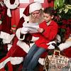 Santa121111_0033