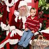 Santa121111_0046