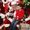 Santa121111_0036