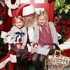 Santa121111_0037