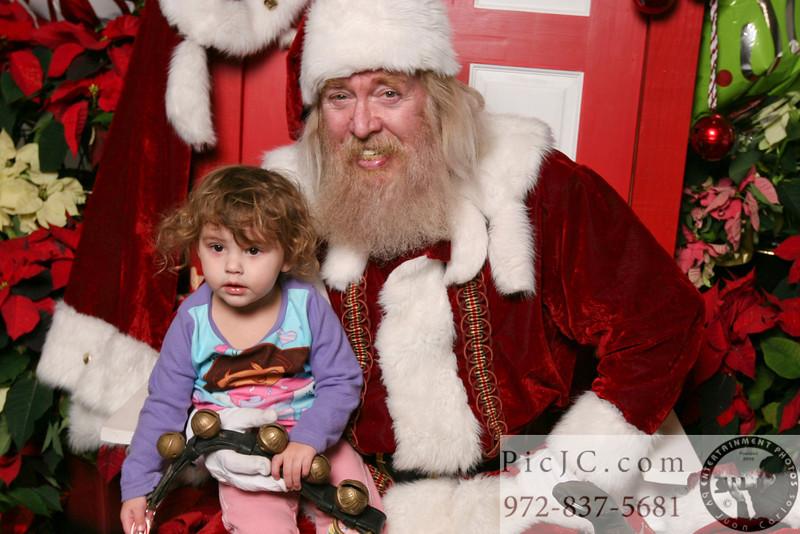 Santa121111_0021