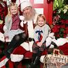 Santa121111_0041