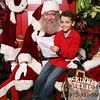 Santa121111_0035