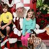 Santa121111_0028