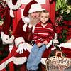 Santa121111_0045