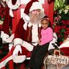 Santa121111_0048
