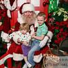 Santa121111_0012