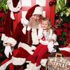Santa121111_0051