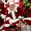 Santa121111_0022