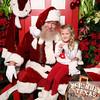 Santa121111_0050