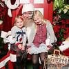 Santa121111_0038