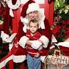 Santa121111_0047