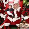 Santa121111_0044